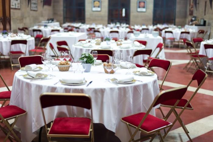 Bordeaux-Wine-En-Primeur-Day-1-25
