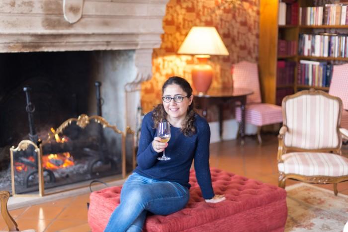 Bordeaux-Wine-En-Primeur-Day-1-30