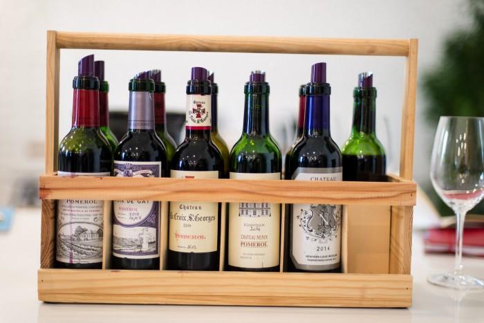 Bordeaux-Wine-En-Primeur-Day-1-36