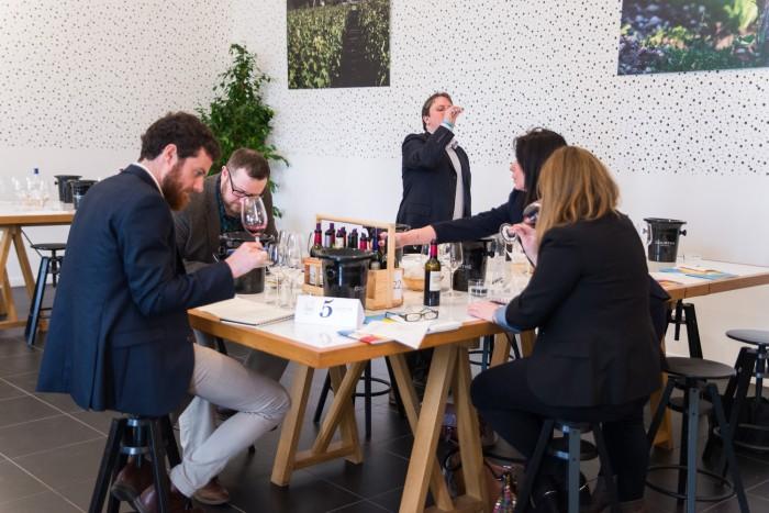 Bordeaux-Wine-En-Primeur-Day-1-37