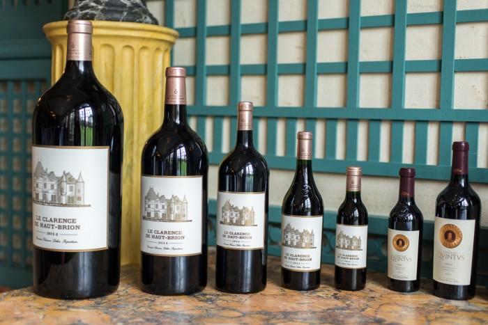 Bordeaux-Wine-En-Primeur-Day-1-5