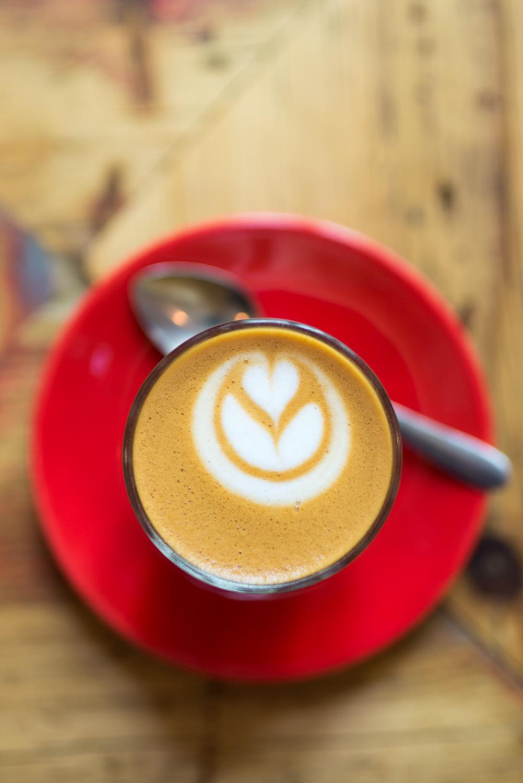 Brunch-Silo-Coffee-Berlin-12