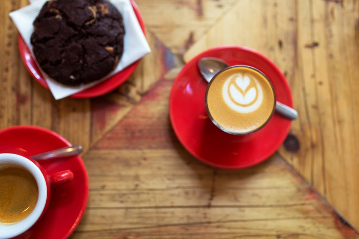 Brunch-Silo-Coffee-Berlin-13