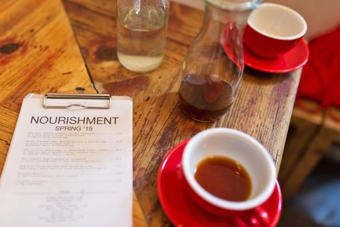 Brunch-Silo-Coffee-Berlin-14