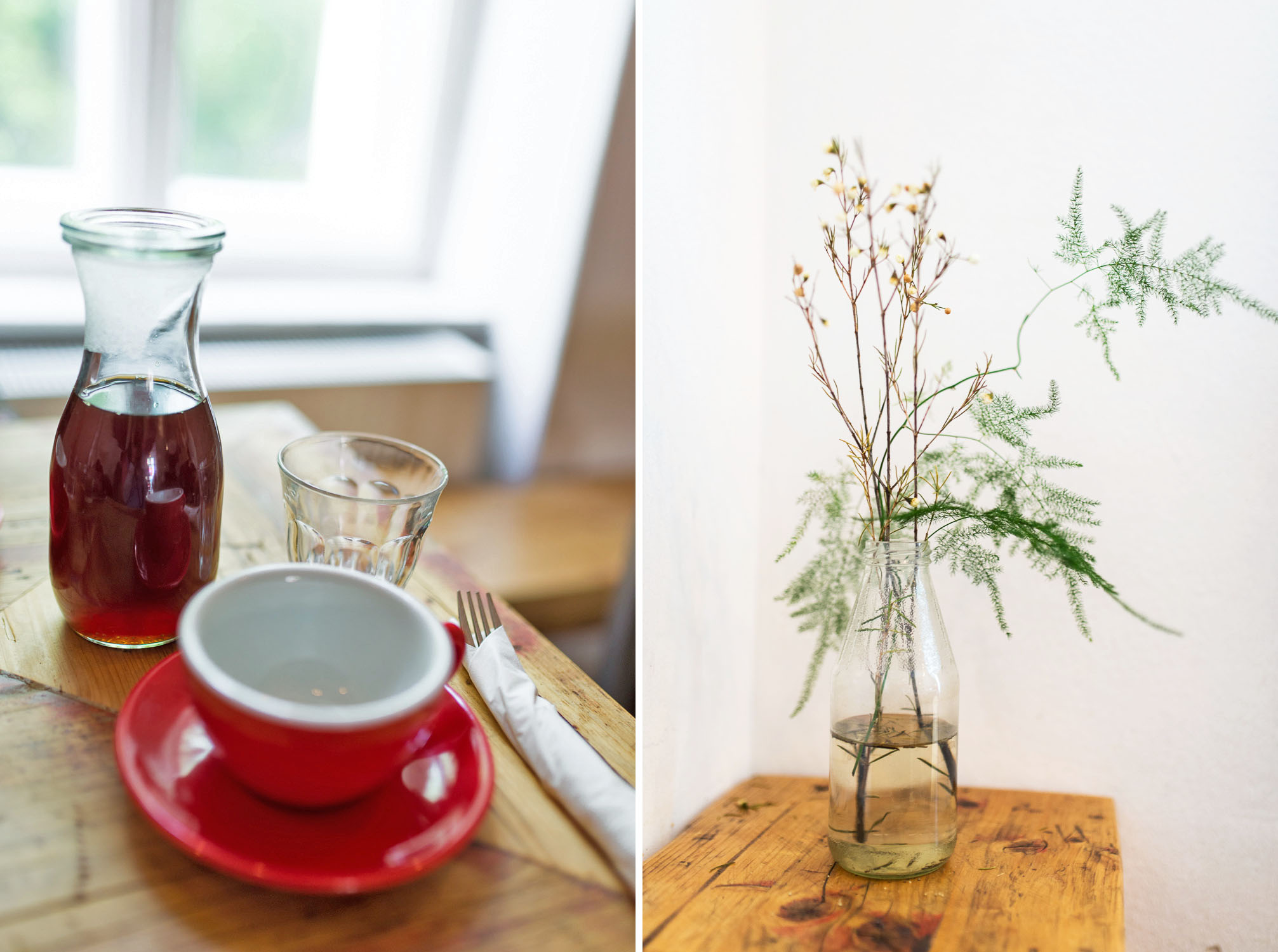 Brunch-Silo-Coffee-Berlin-3