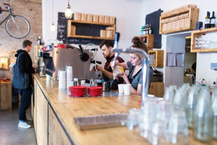 Brunch-Silo-Coffee-Berlin-4