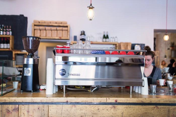 Brunch-Silo-Coffee-Berlin-7