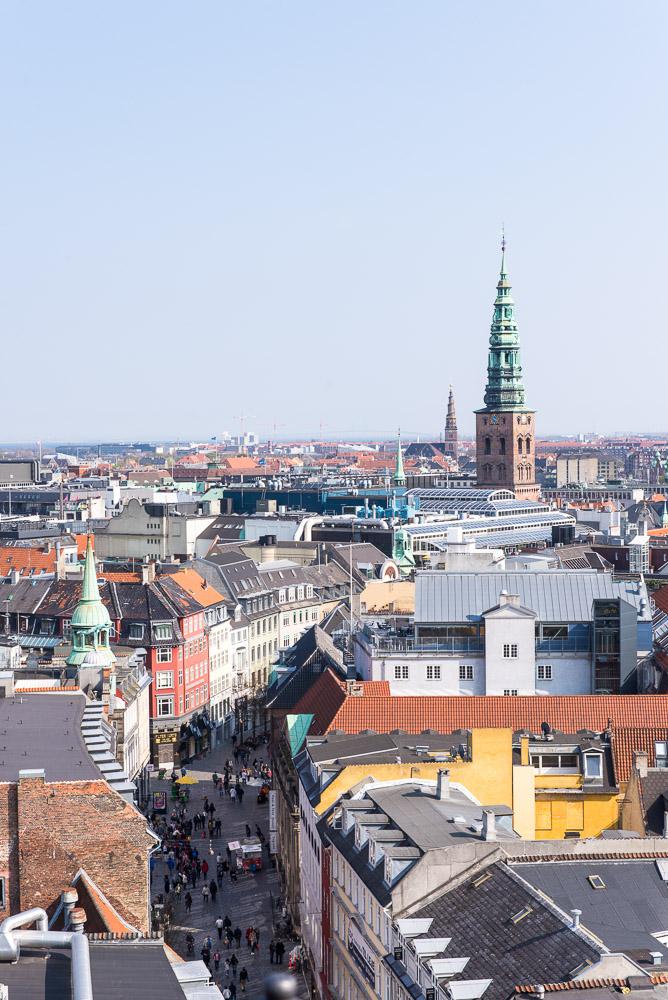 Copenhagen-Day1-33