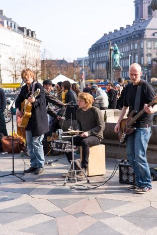 Copenhagen-Day1-36
