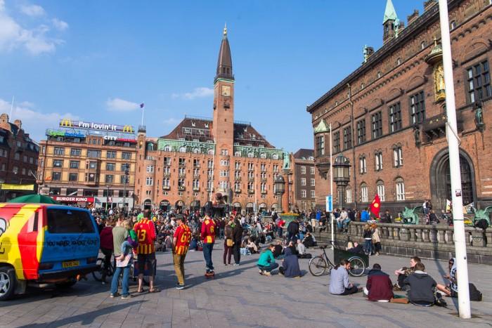 Copenhagen-Day1-37