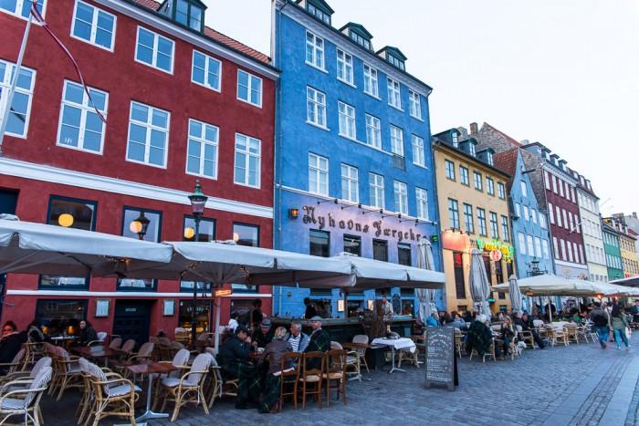 Copenhagen-Day1-42