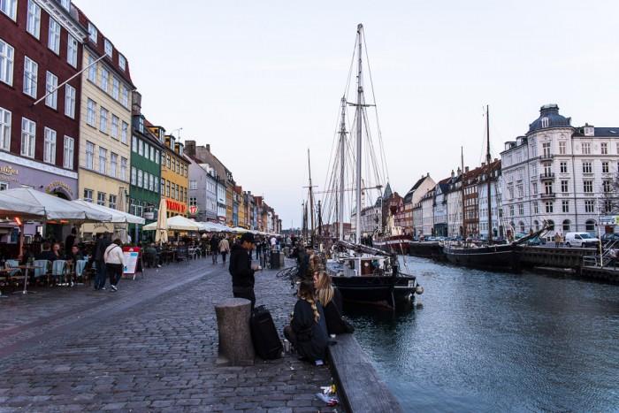 Copenhagen-Day1-43