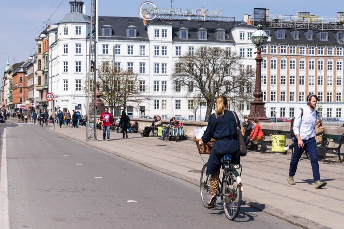 Copenhagen-Day1-6