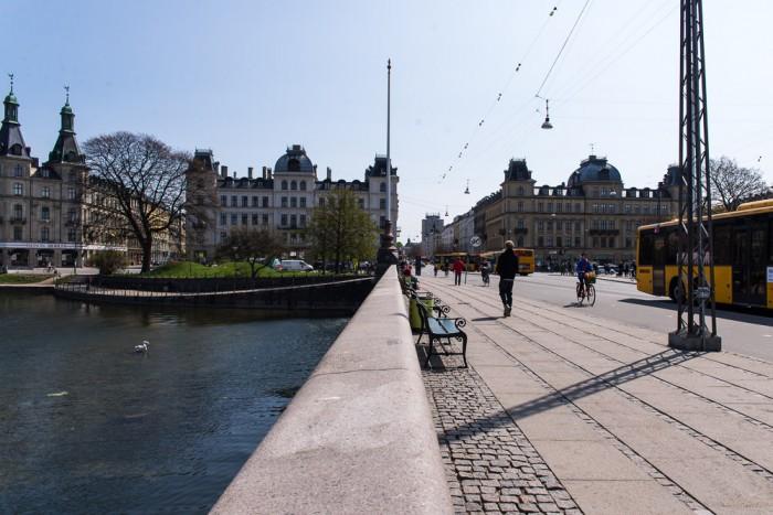 Copenhagen-Day1-7