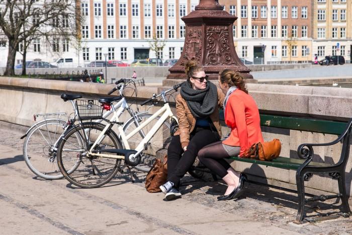 Copenhagen-Day1-8