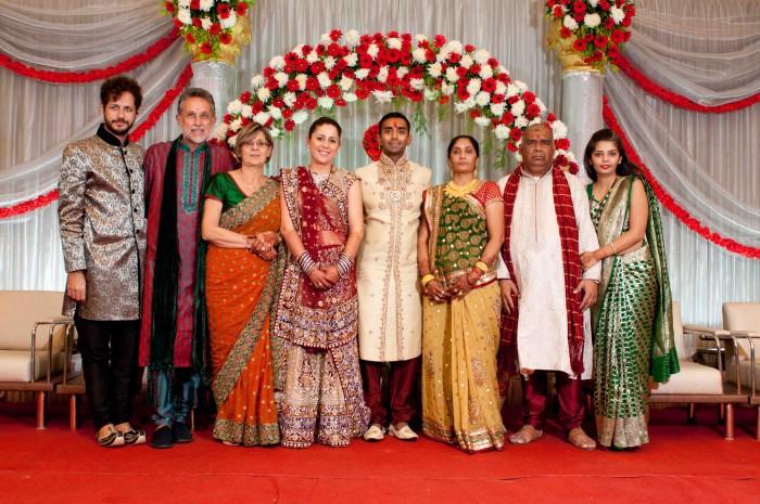 indian-wedding-reception-mumbai