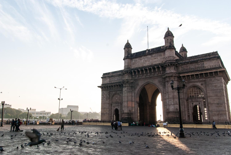 Dawn-South-Mumbai-India-11