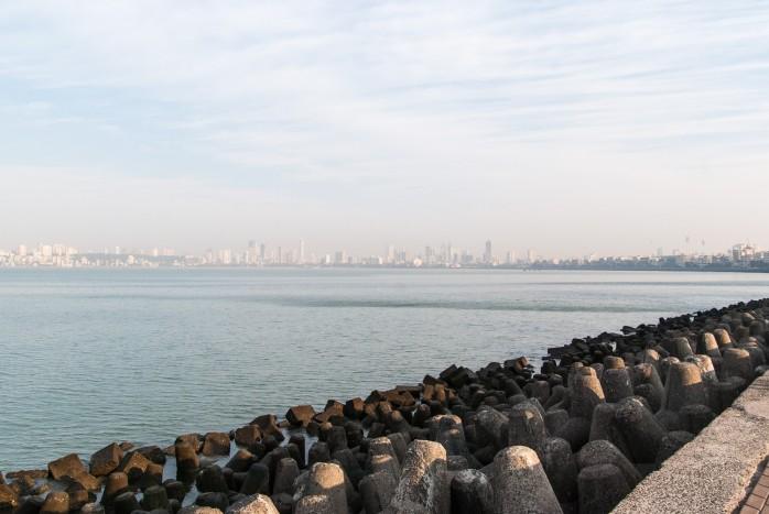 Dawn-South-Mumbai-India-14