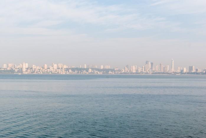 Dawn-South-Mumbai-India-15