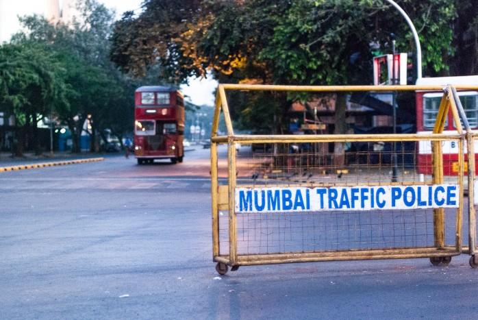 Dawn-South-Mumbai-India-3