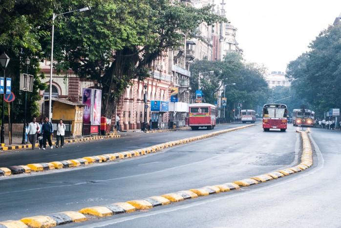 Dawn-South-Mumbai-India-4