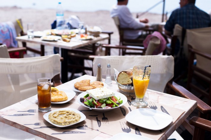Greek-Lunch-Aegina-Island-1