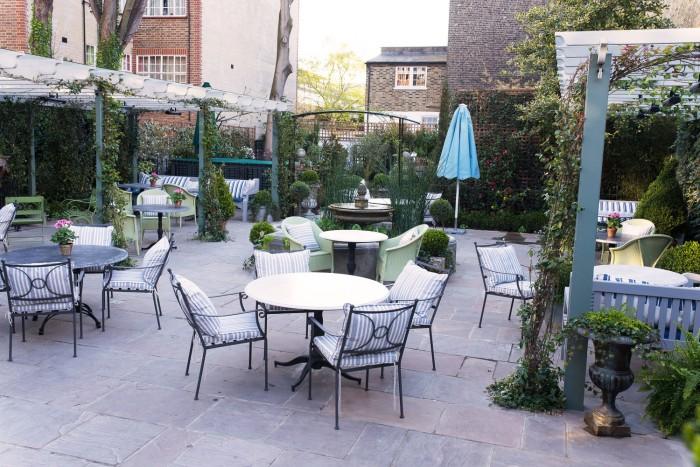 Ivy-Chelsea-Garden-London-3