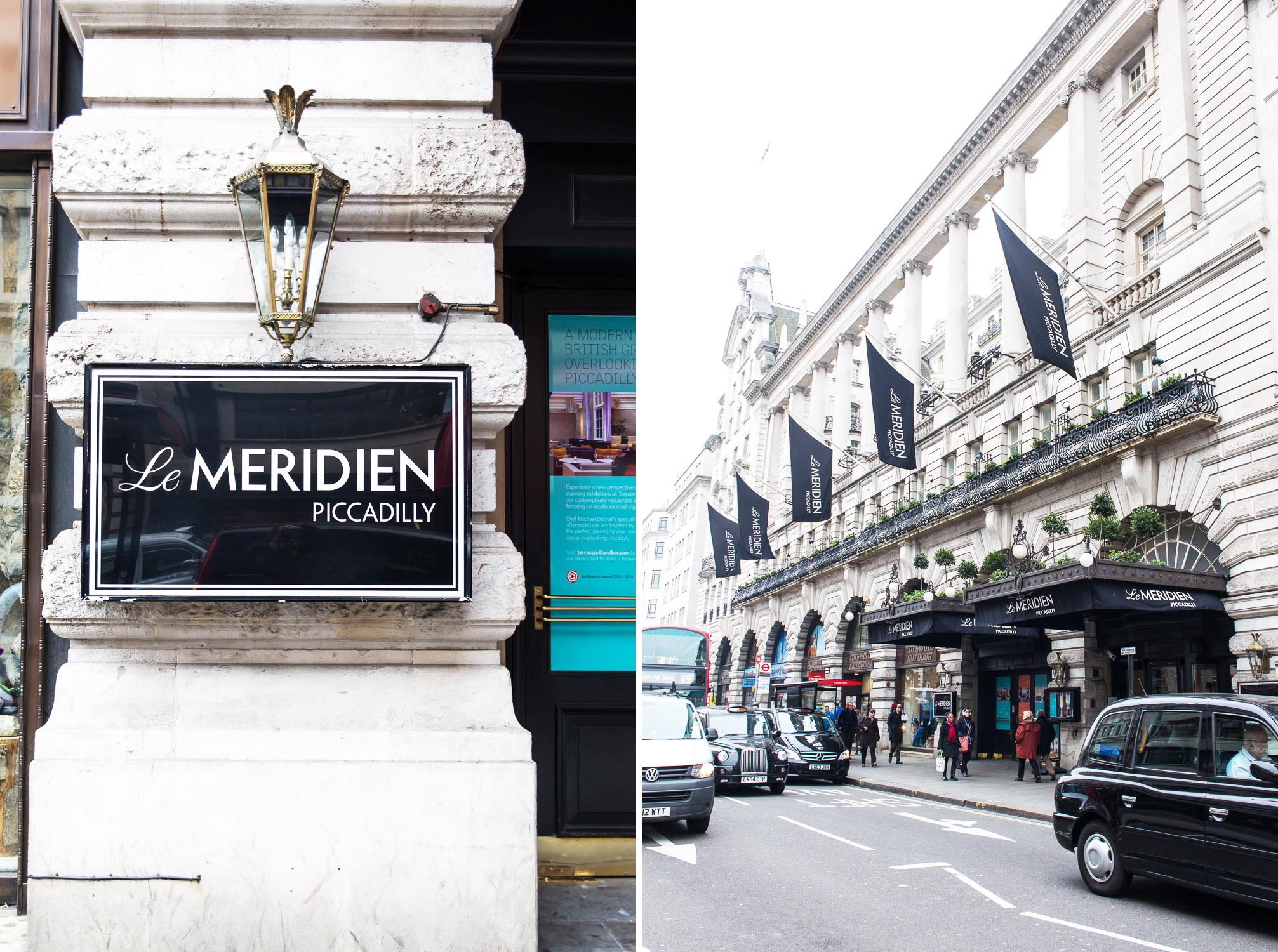 Le-Meridien-Piccadilly-4 copy