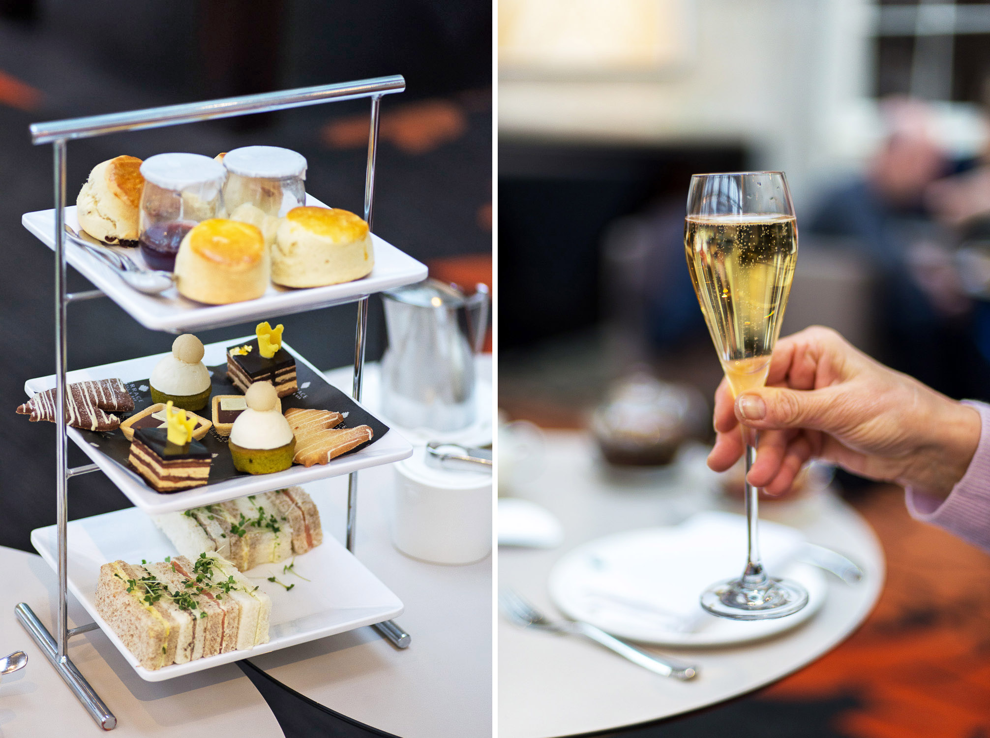 Le-Meridien-Piccadilly-Afternoon-Tea-Champagne