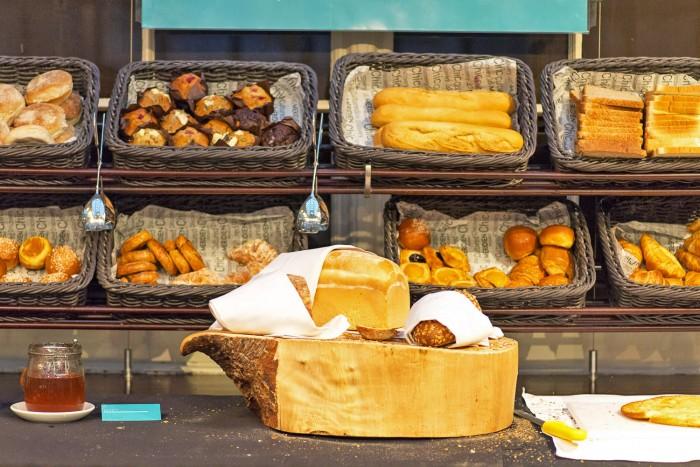 Le-Meridien-Piccadilly-Breakfast-3