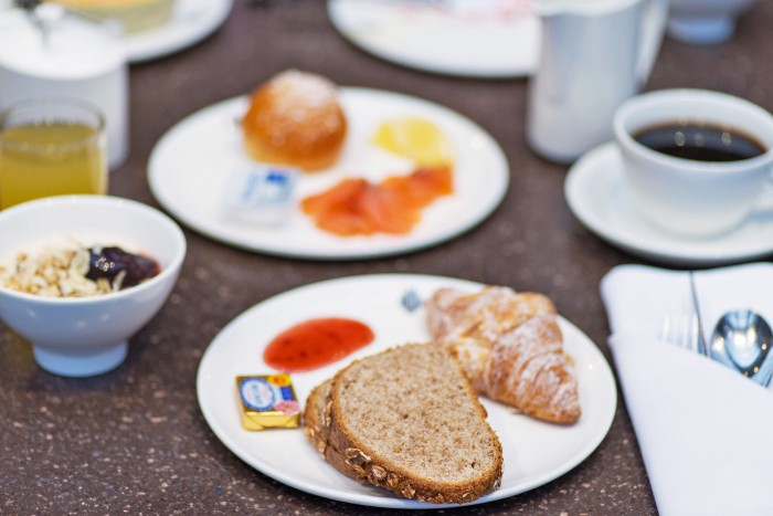 Le-Meridien-Piccadilly-Breakfast-4