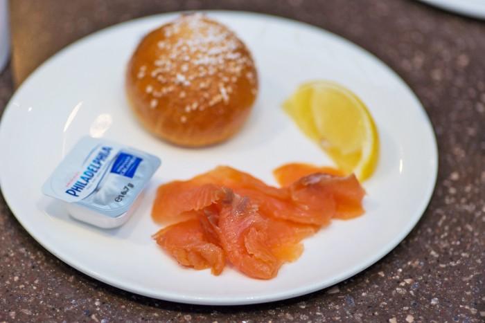 Le-Meridien-Piccadilly-Breakfast-5