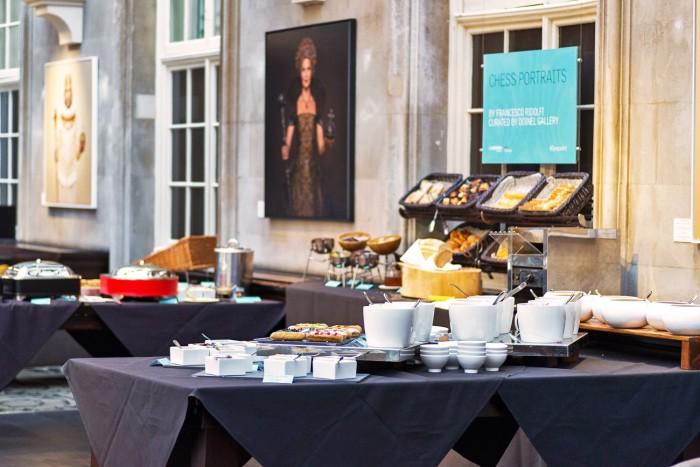 Le-Meridien-Piccadilly-Breakfast-8