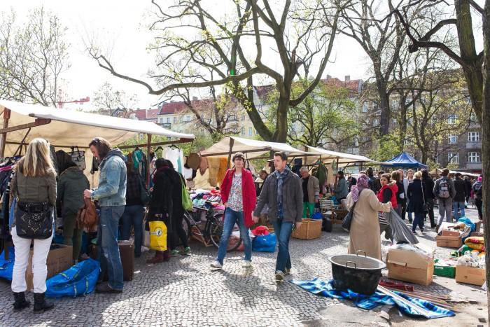 Market-Boxhagener-Platz-Berlin-1