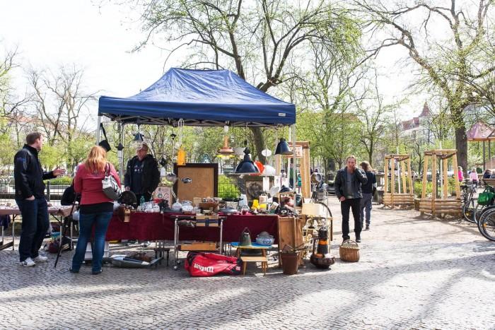 Market-Boxhagener-Platz-Berlin-2
