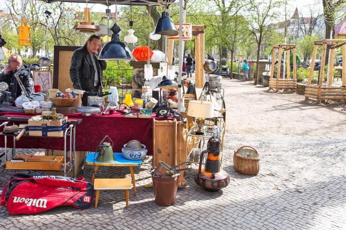 Market-Boxhagener-Platz-Berlin-3