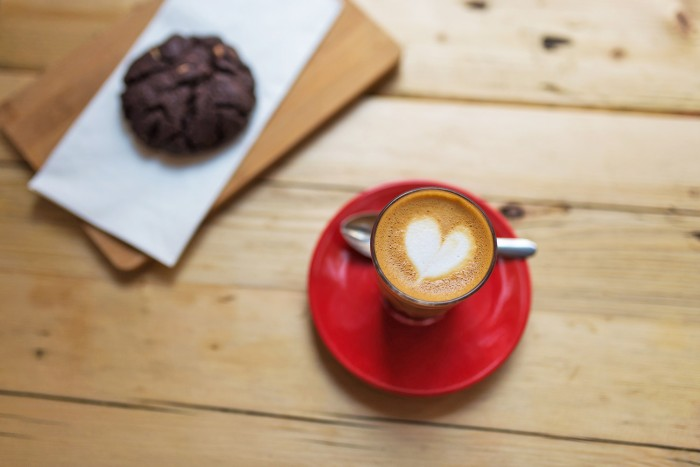 Silo-Coffee-Berlin-2