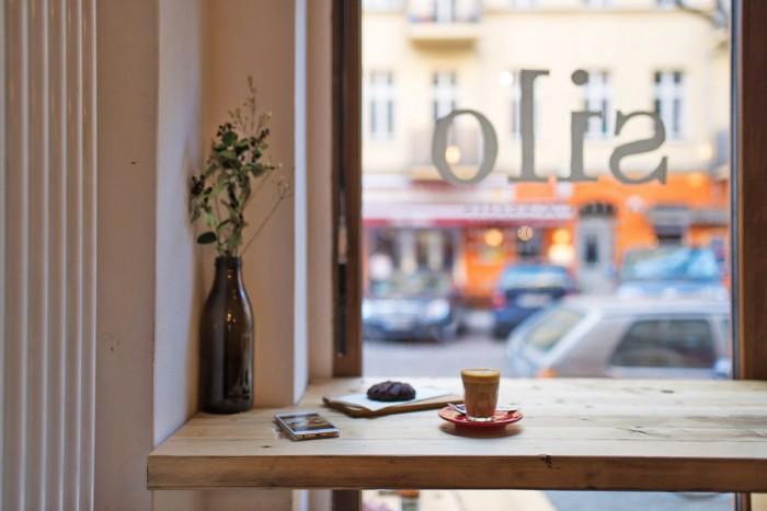 Silo-Coffee-Berlin-3