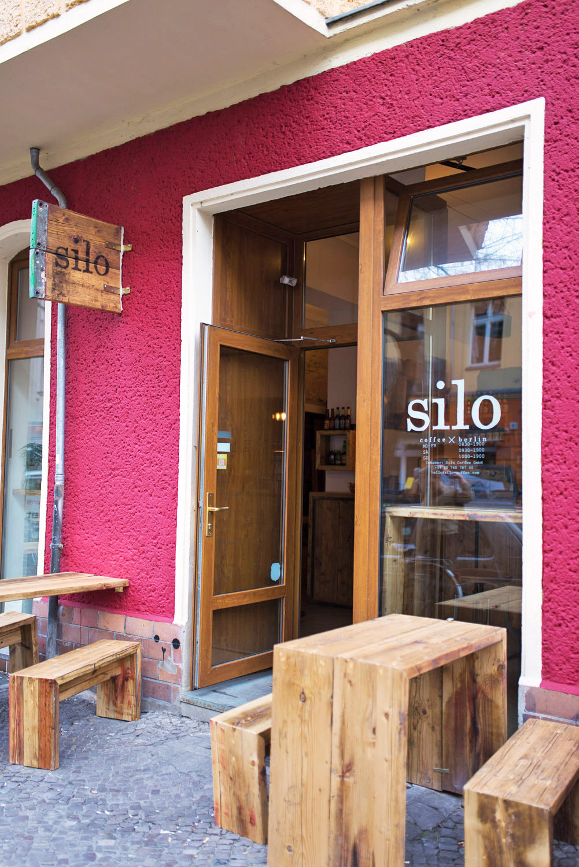 Silo-Coffee-Berlin-4