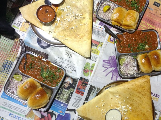 Street-Food-Mumbai-1