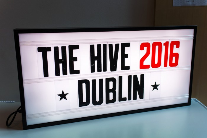 The-Hive-Berlin-2015-12