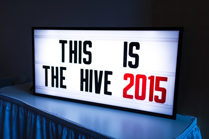 The-Hive-Berlin-2015-3-2