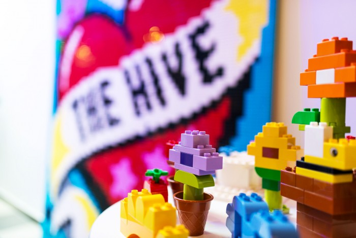 The-Hive-Berlin-2015-3