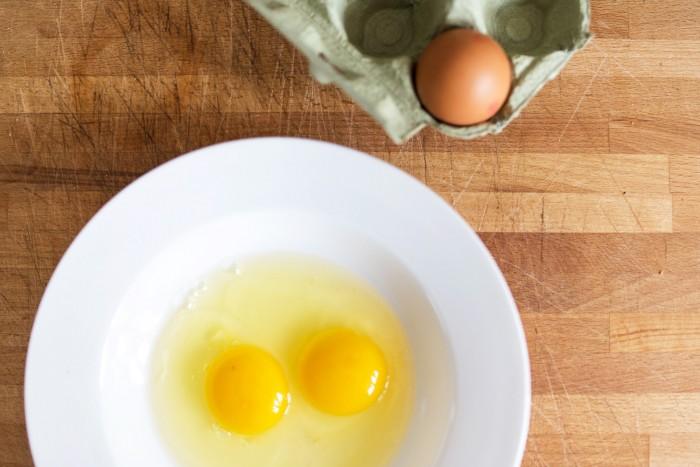 hen-eggs-1