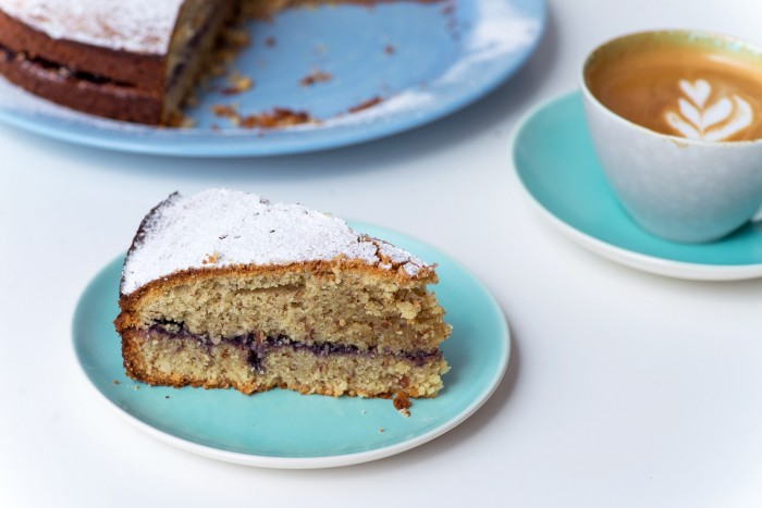 Almond-Blueberry-Jam-Cake-12