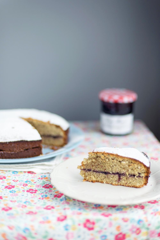 Almond-Blueberry-Jam-Cake-4