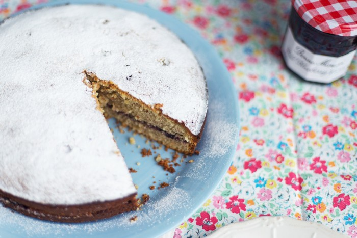 Almond-Blueberry-Jam-Cake-6