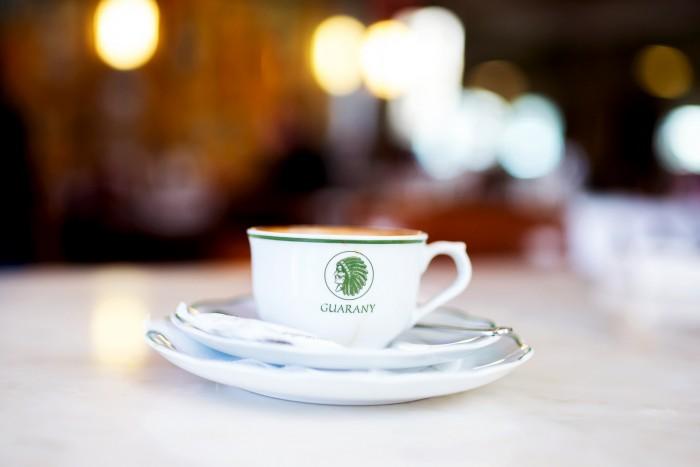 Cafe-Guarany-Porto-1