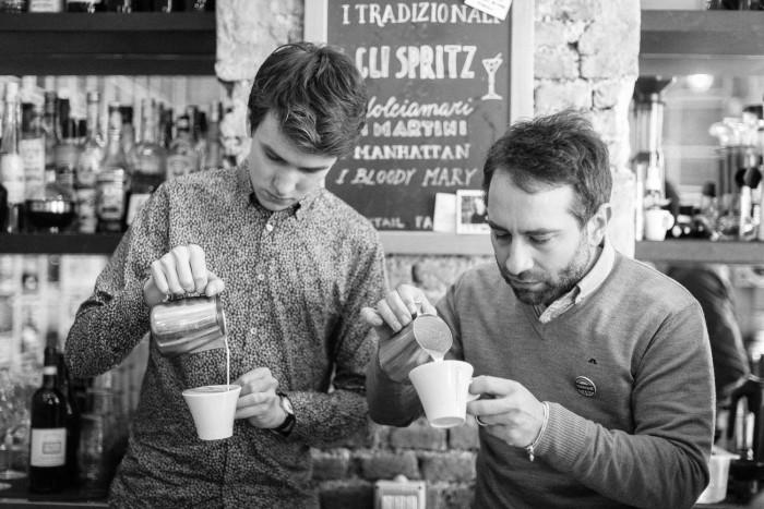 Coffee-Brunch-Taglio-Milan-10