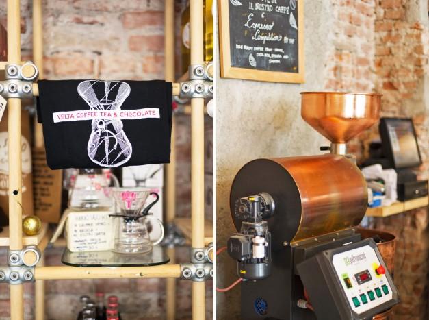 Coffee-Brunch-Taglio-Milan-2 copy